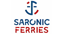 Saronic Ferries