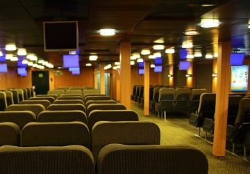 blue_star_ferries_blue_horizon_seating
