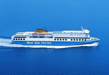 blue_star_ferries_blue_star_2