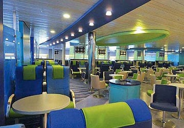 brittany_ferries_armorique_the_main_bar_2