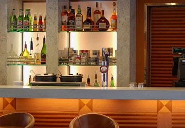 brittany_ferries_cap_finistere_bar_2