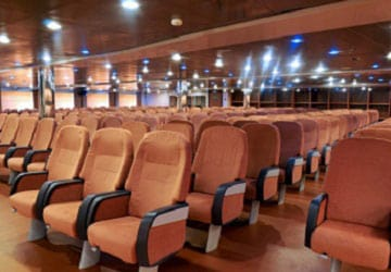 grimaldi_lines_cruise_barcelona_seating_lounge
