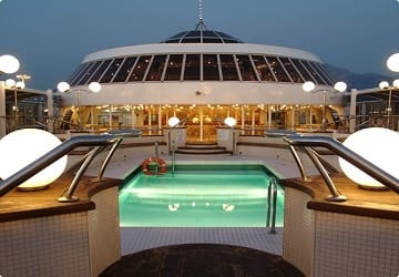 minoan_lines_cruise_olympia_swimming_pool