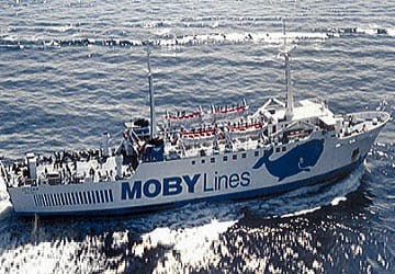 moby_lines_moby_bastia