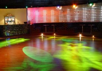 polferries_wawel_dance_floor