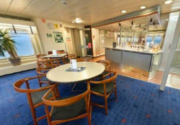 stena_line_stena_nautica_food_city