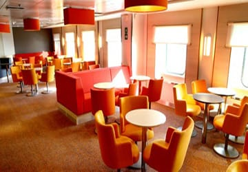 stena_line_stena_superfast_x_seating_area